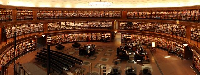 bibliotheque-et-livres