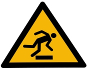 caution-tripping-hazard-1444098-639x510