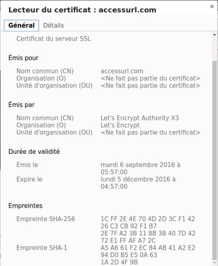 certif-letsencrypt-accessurl