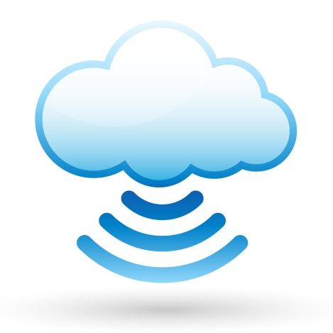 cloud-icon-png-cloudwaves