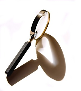 magnifying-glass-1195481-639x720