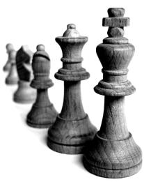 chess-nb