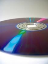 dvd-1242726-639x852.jpg
