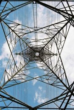 structure-acier