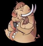 fluffy-elephant-friend-6b47d8e924332955795ff4b2d8fc446437d26b28bfc67d6be2a4d88995ab2c1f